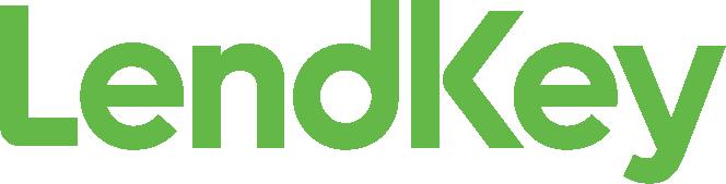 LendKey Loan Consolidation